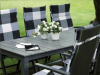 22-outdoor-dining-marbella-aaa129