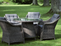 26-outdoor-dining-marbella-aaa129