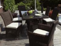 28-outdoor-dining-marbella-aaa129