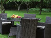 33-outdoor-dining-marbella-aaa129