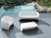 blow_01-modern-outdoor-furniture-marbella-aaa122