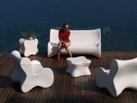 doux_mesa-modern-outdoor-furniture-marbella-aaa122