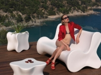 doux_sof-modern-outdoor-furniture-marbella-aaa122