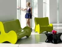 doux_sofa-modern-outdoor-furniture-marbella-aaa122