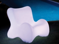 douxbutacaled-modern-outdoor-furniture-marbella-aaa122