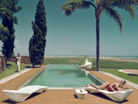 faz_01b-modern-outdoor-furniture-marbella-aaa122