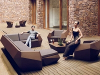 faz_02b-modern-outdoor-furniture-marbella-aaa122