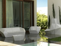 faz_1-modern-outdoor-furniture-marbella-aaa122