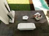 faz_3-modern-outdoor-furniture-marbella-aaa122