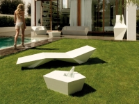 faz_4-modern-outdoor-furniture-marbella-aaa122