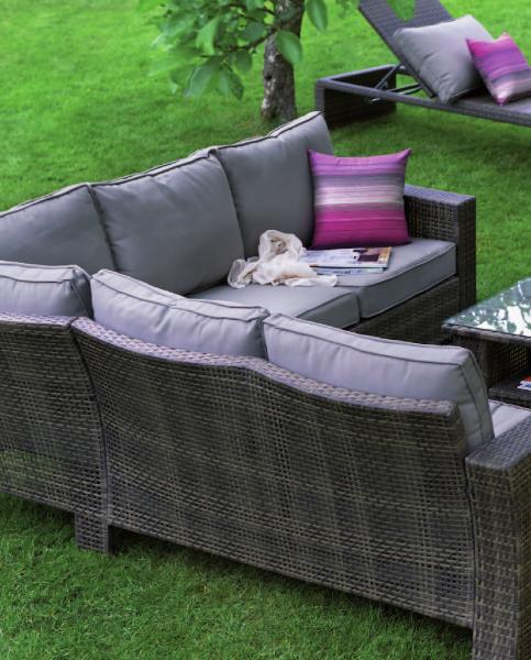 1-outdoor-seating-marbella-aaa129