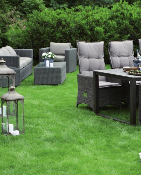 2-outdoor-seating-marbella-aaa129