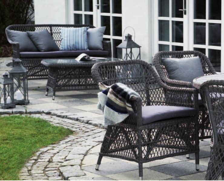 23-outdoor-seating-marbella-aaa129