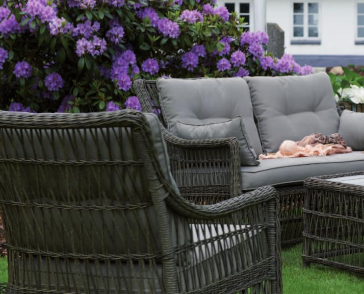 24-outdoor-seating-marbella-aaa129