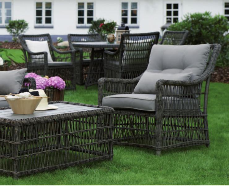 25-outdoor-seating-marbella-aaa129