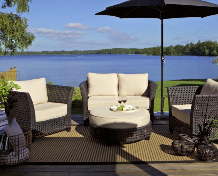 29-outdoor-seating-marbella-aaa129