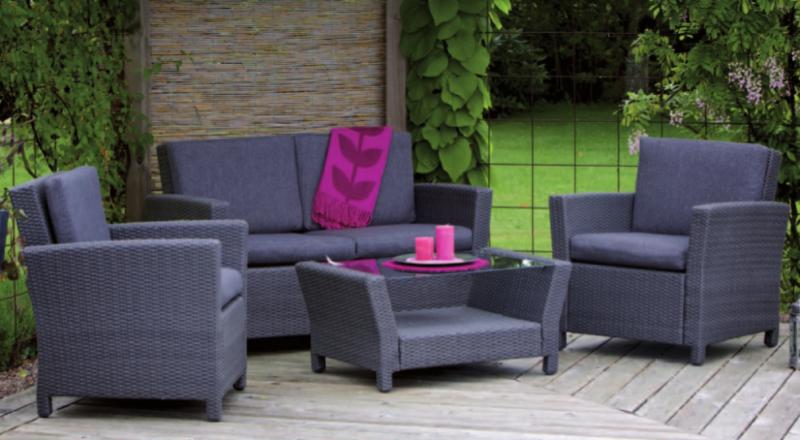 34-outdoor-seating-marbella-aaa129