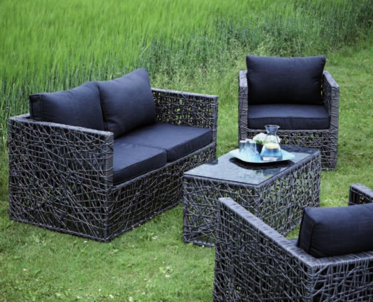 41-outdoor-seating-marbella-aaa129