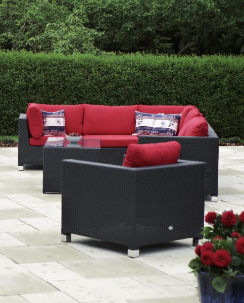 8-outdoor-seating-marbella-aaa129