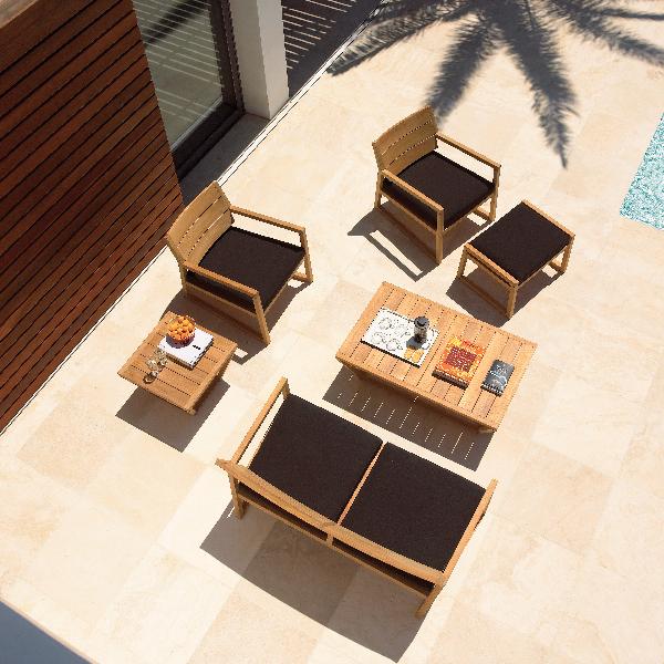 axis-7_0-designer-outdoor-furniture-marbella-aaa128