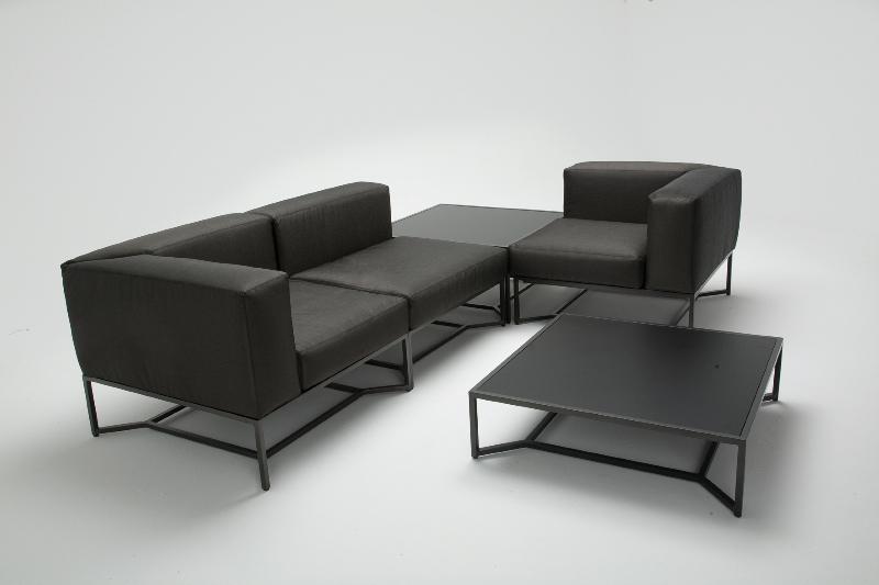 bloc-56_0-designer-outdoor-furniture-marbella-aaa128