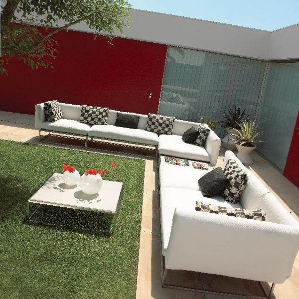 cloud-40_0-designer-outdoor-furniture-marbella-aaa128