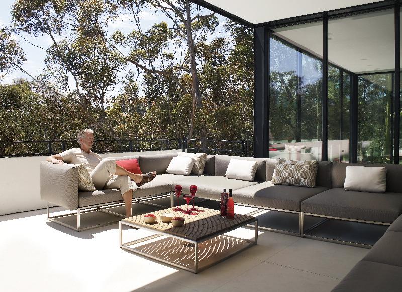 cloud-5_0-designer-outdoor-furniture-marbella-aaa128