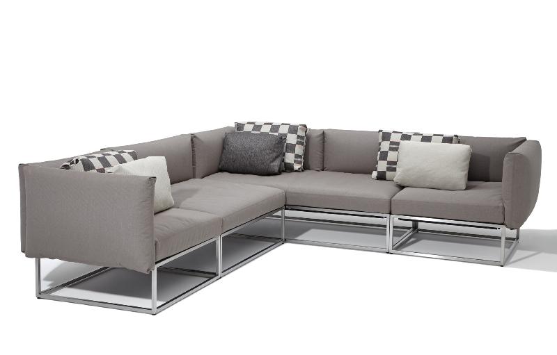 cloud-70_0-designer-outdoor-furniture-marbella-aaa128