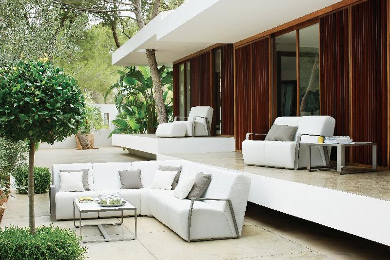 club-21_0-designer-outdoor-furniture-marbella-aaa128