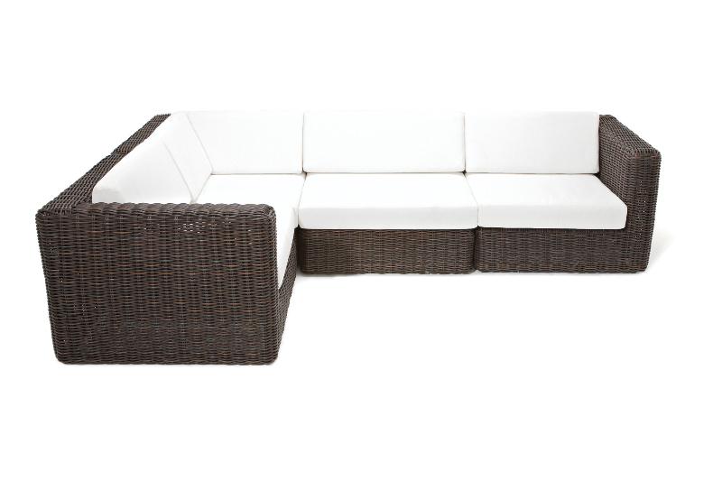 havana-57_0-designer-outdoor-furniture-marbella-aaa128