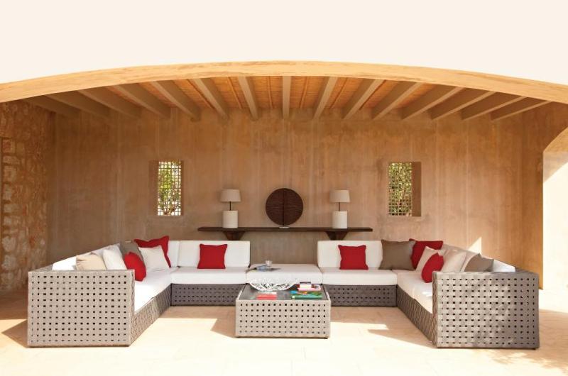 linea-modular-set-1_0-designer-outdoor-furniture-marbella-aaa128