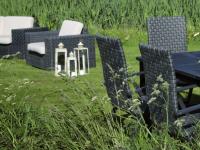 3-outdoor-seating-marbella-aaa129