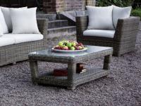 31-outdoor-seating-marbella-aaa129