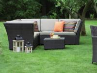 32-outdoor-seating-marbella-aaa129