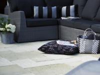 38-outdoor-seating-marbella-aaa129