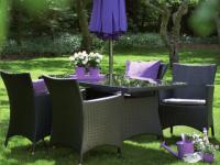 40-outdoor-seating-marbella-aaa129