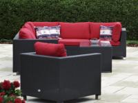 9-outdoor-seating-marbella-aaa129