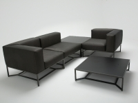bloc-56_0-designer-outdoor-furniture-marbella-aaa128