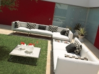 cloud-40_0-designer-outdoor-furniture-marbella-aaa128