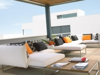 cloud-51_0-designer-outdoor-furniture-marbella-aaa128