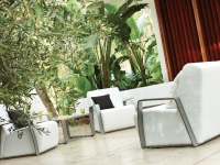 club-4_0-designer-outdoor-furniture-marbella-aaa128
