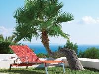 fusion-5_0-designer-outdoor-sunbeds-marbella-aaa128