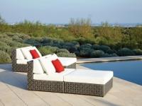 linea-pool-chaises-designer-outdoor-sunbeds-marbella-aaa128