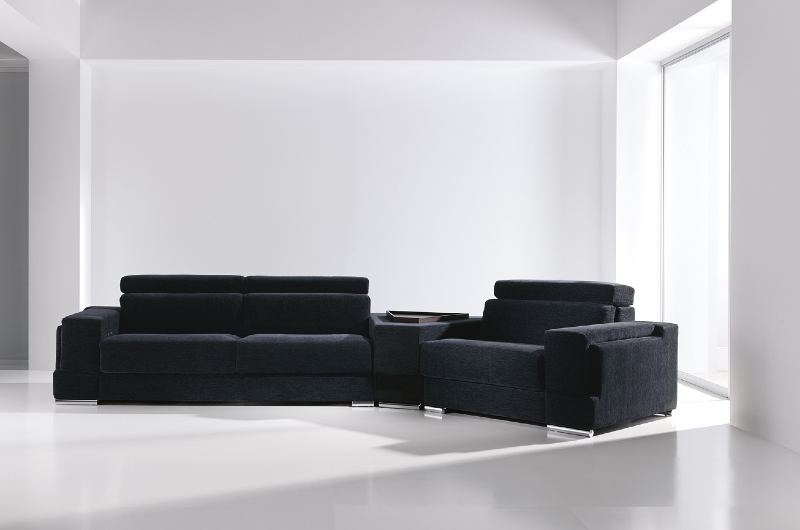 hotel-sofas-marbella