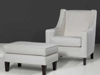 classic-bespoke-furniture-chairs-marbella-da-alejandra