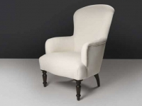 classic-bespoke-furniture-chairs-marbella-da-andorra