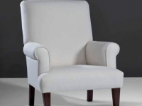 classic-bespoke-furniture-chairs-marbella-da-arabia