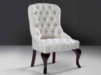 classic-bespoke-furniture-chairs-marbella-da-carla
