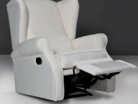 classic-bespoke-furniture-chairs-marbella-da-diana-relax