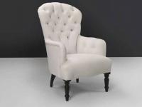 classic-bespoke-sofa-loose-covers-chairs-marbella-da-butaca-lucia